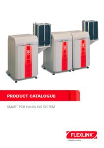 katalog Smart Flexlink