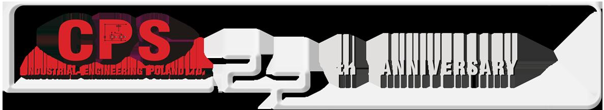 CPS-IEP Sp. z o.o. logo